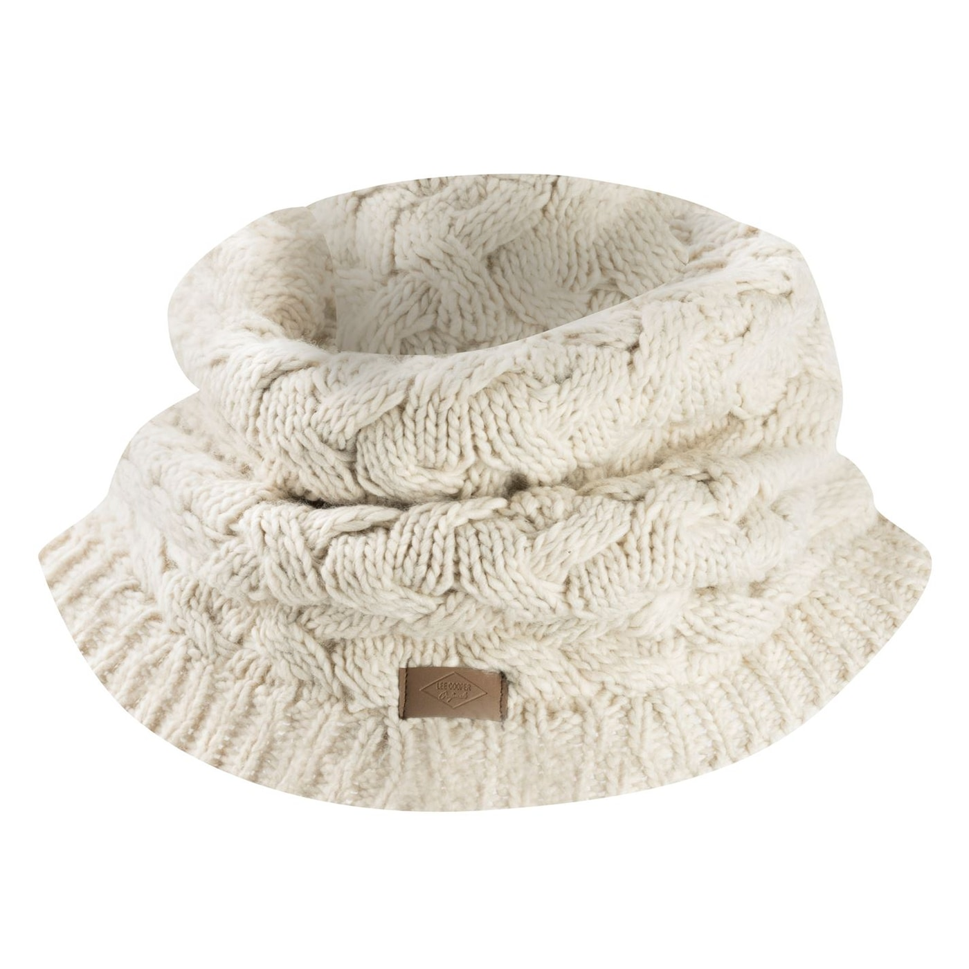 Donnay Knit Hat Mens