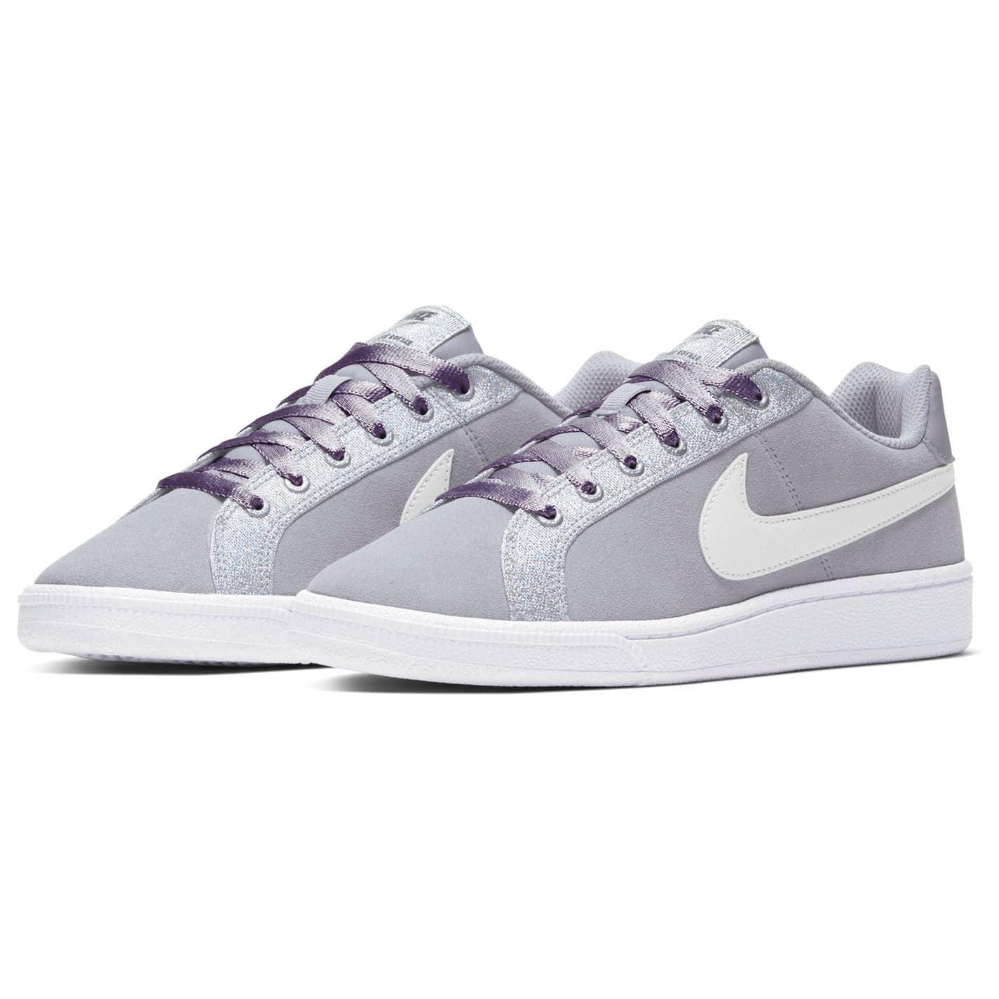 Nike Court Royale Premium Ladies Trainers