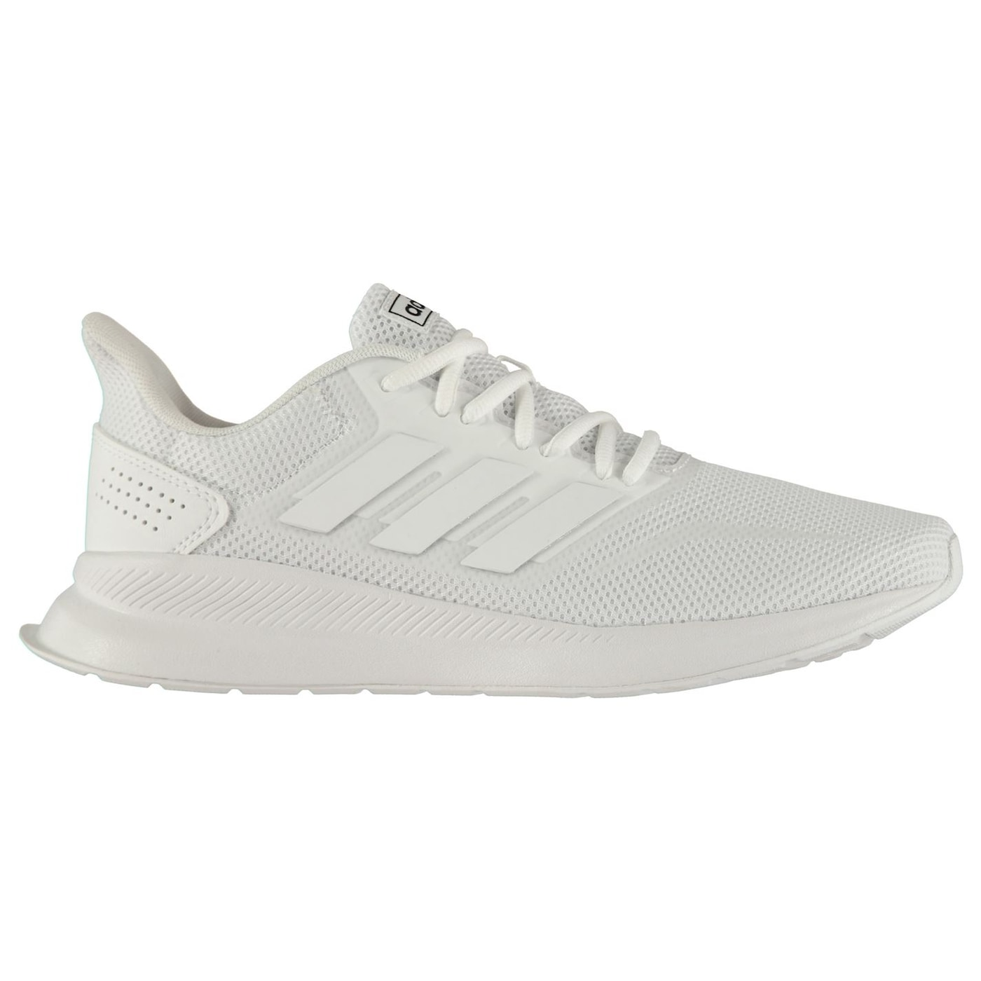 Adidas Runfalcon pánske tenisky