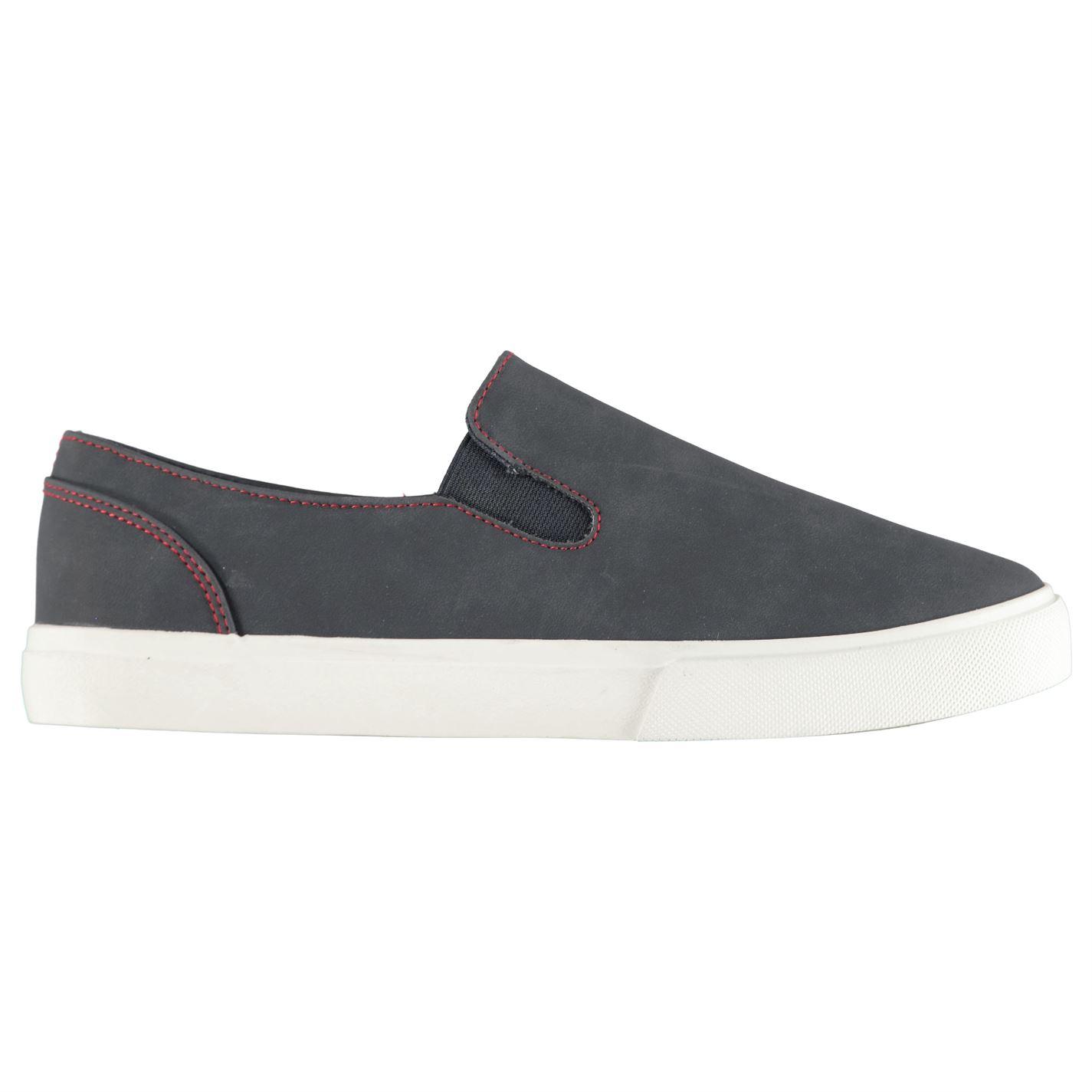 boty Lee Cooper Jack Shoes pánské