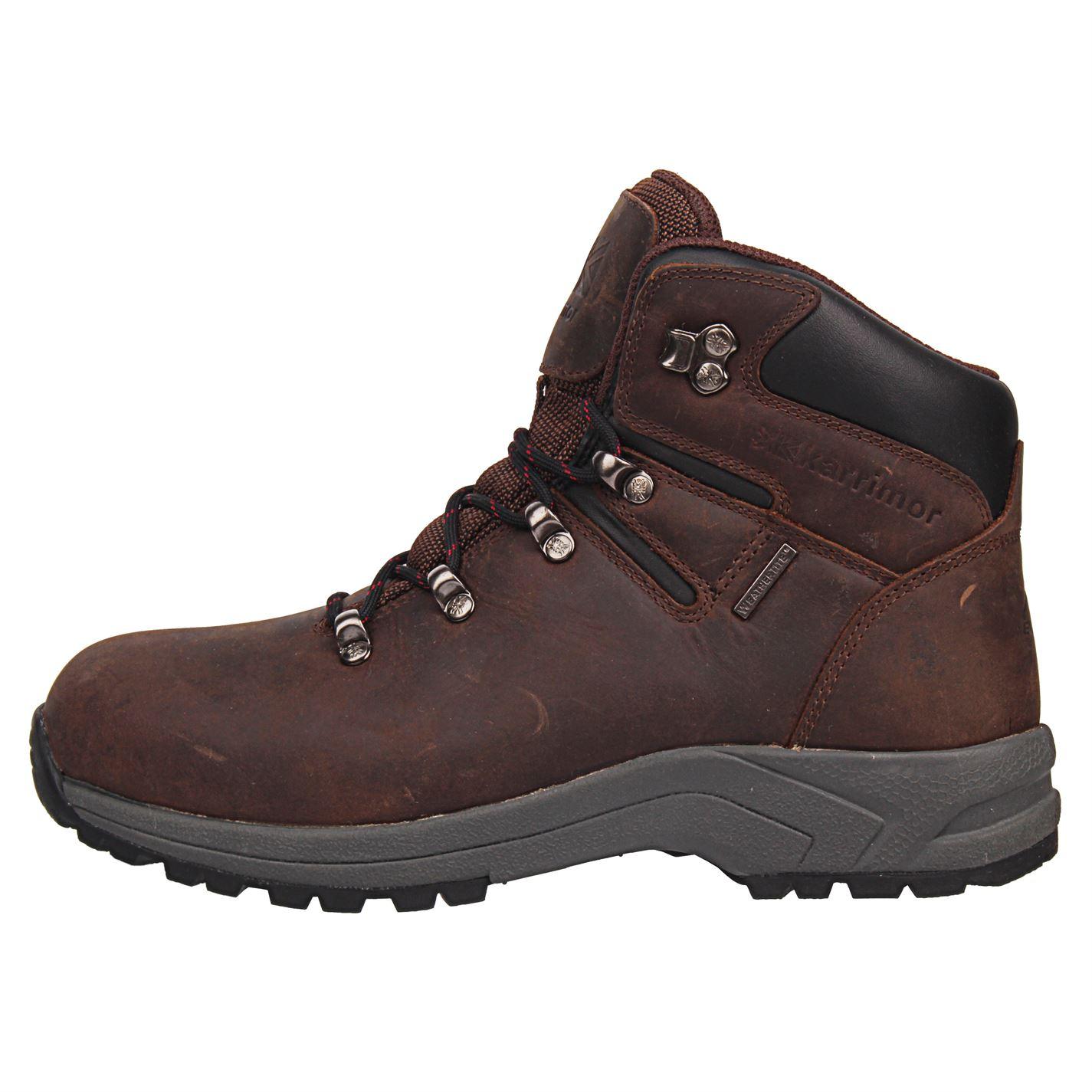 Karrimor Blencathra Junior Walking Boots