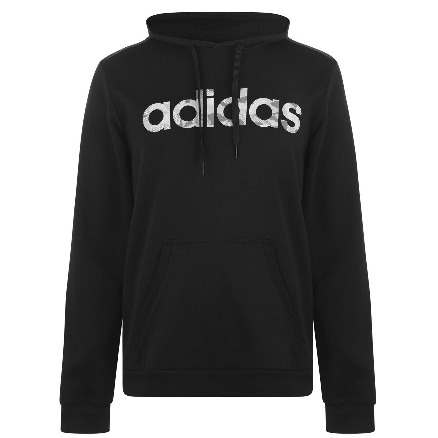 Adidas CamoLinear Hood 94