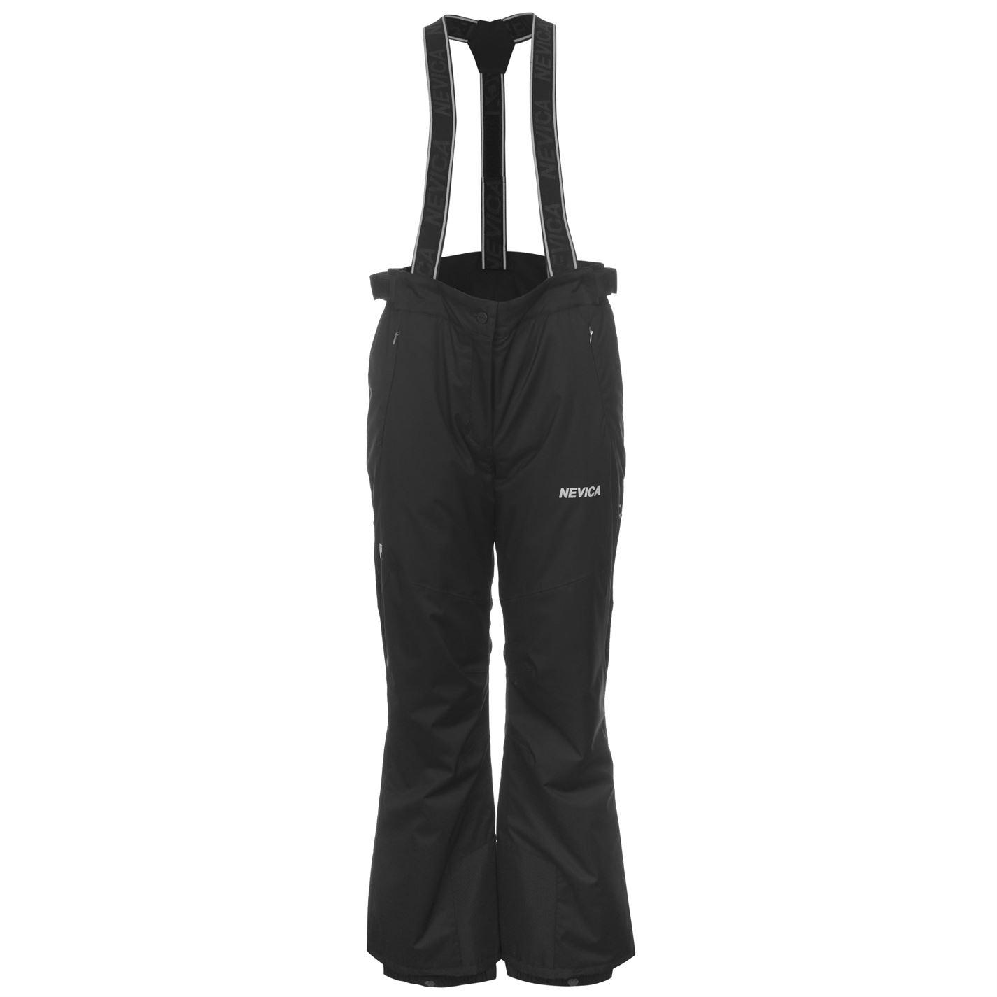 Nevica Vail Ski Pants dámské