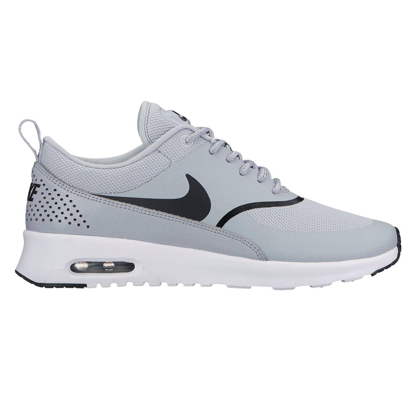 boty Nike Air Max Thea dámské