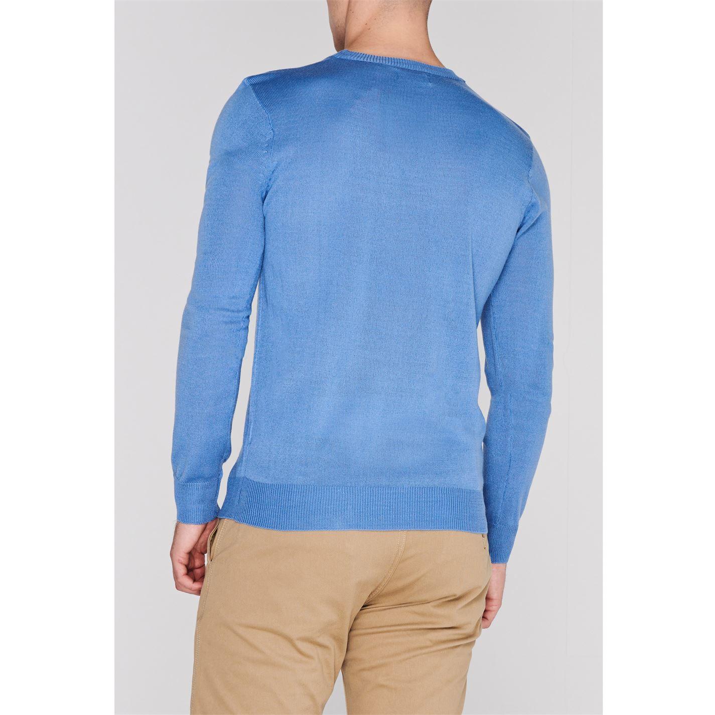 Men's sweater Pierre Cardin Jumper