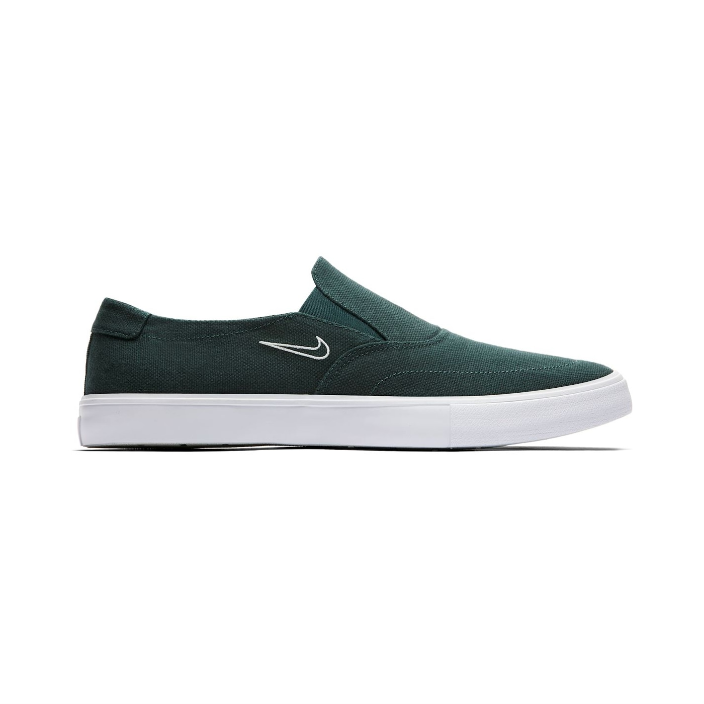 Nike SB Portmore Slip Mens Skate Shoes