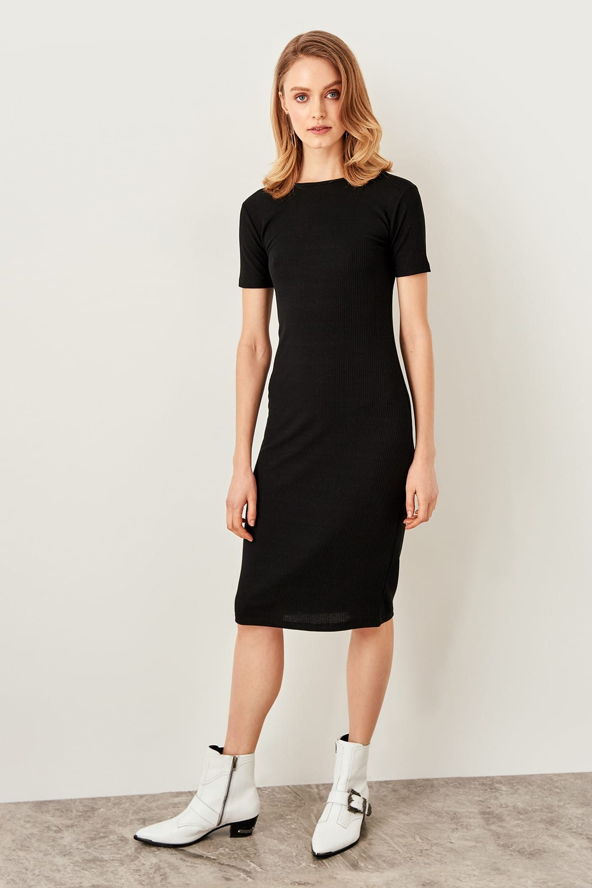Trendyol dámske šaty
