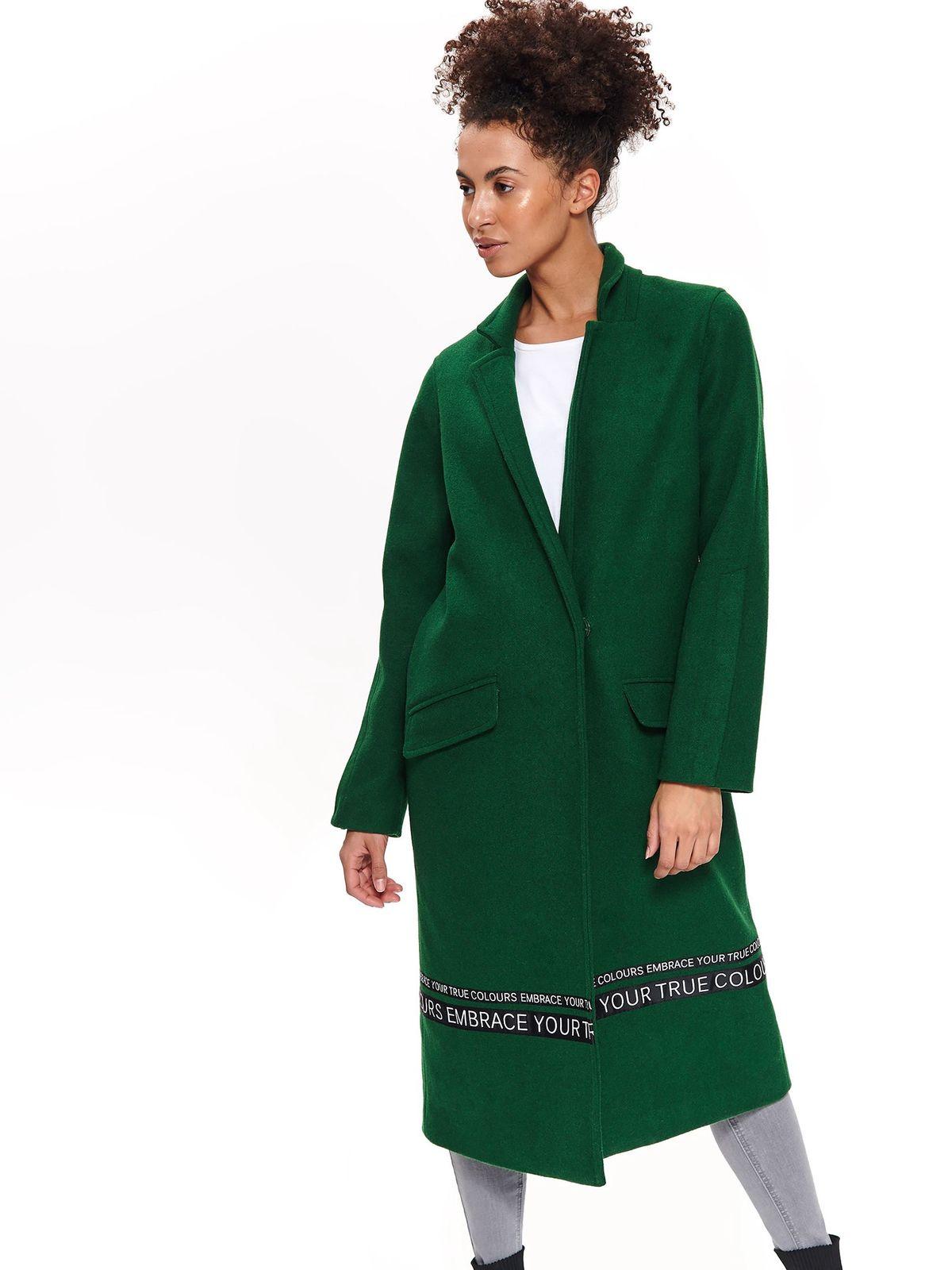 Top Secret dámsky kabát