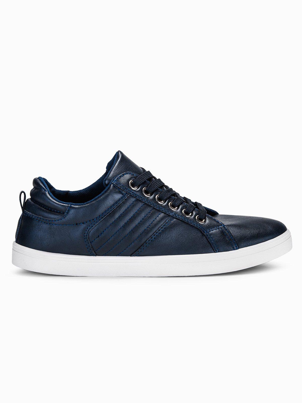 Inny men's sneaker T284