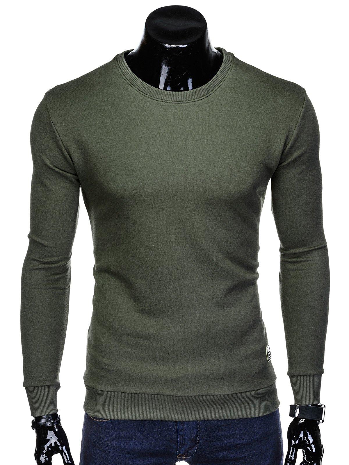 Inny pánský svetr