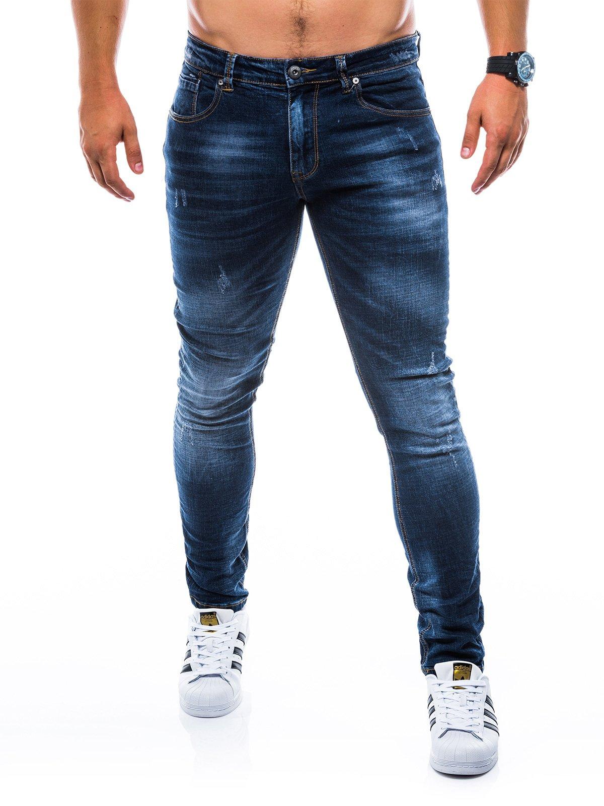 Ombre Clothing MEN'S JEANS P750