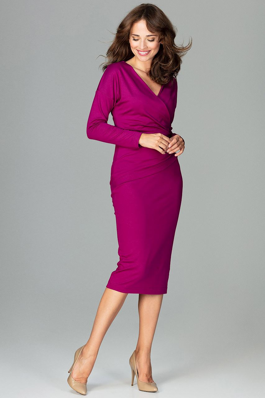 Lenitif dámske šaty