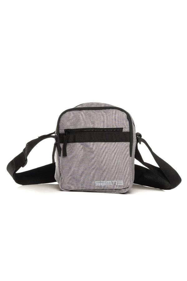 Malá taška cez rameno SAM73 UBGN083