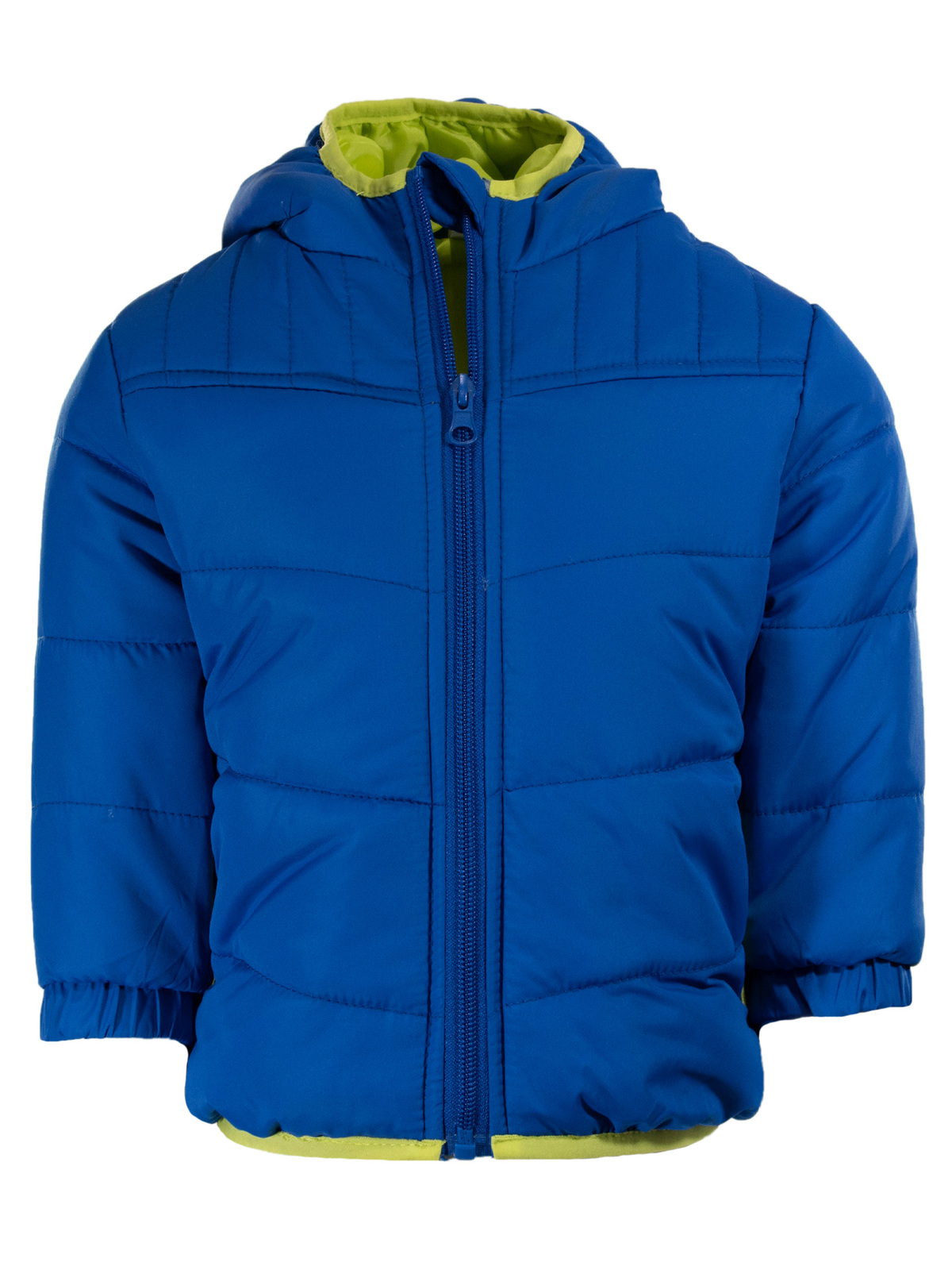 TXM INFANT BOY'S JACKET