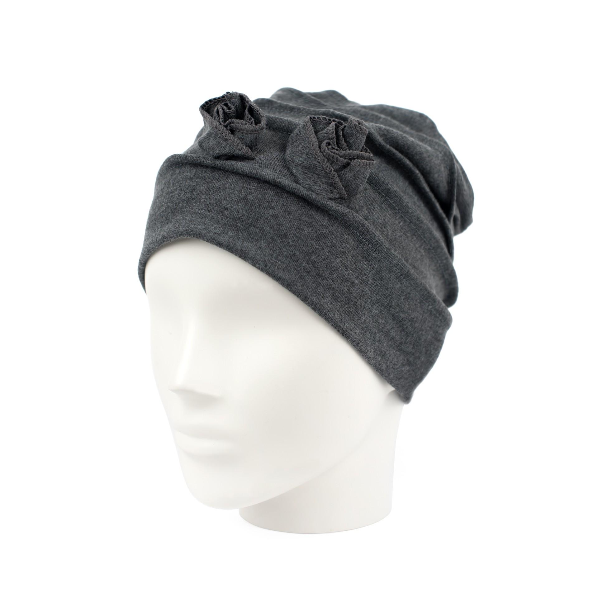 Levně Art Of Polo Woman's Hat cz20229-1