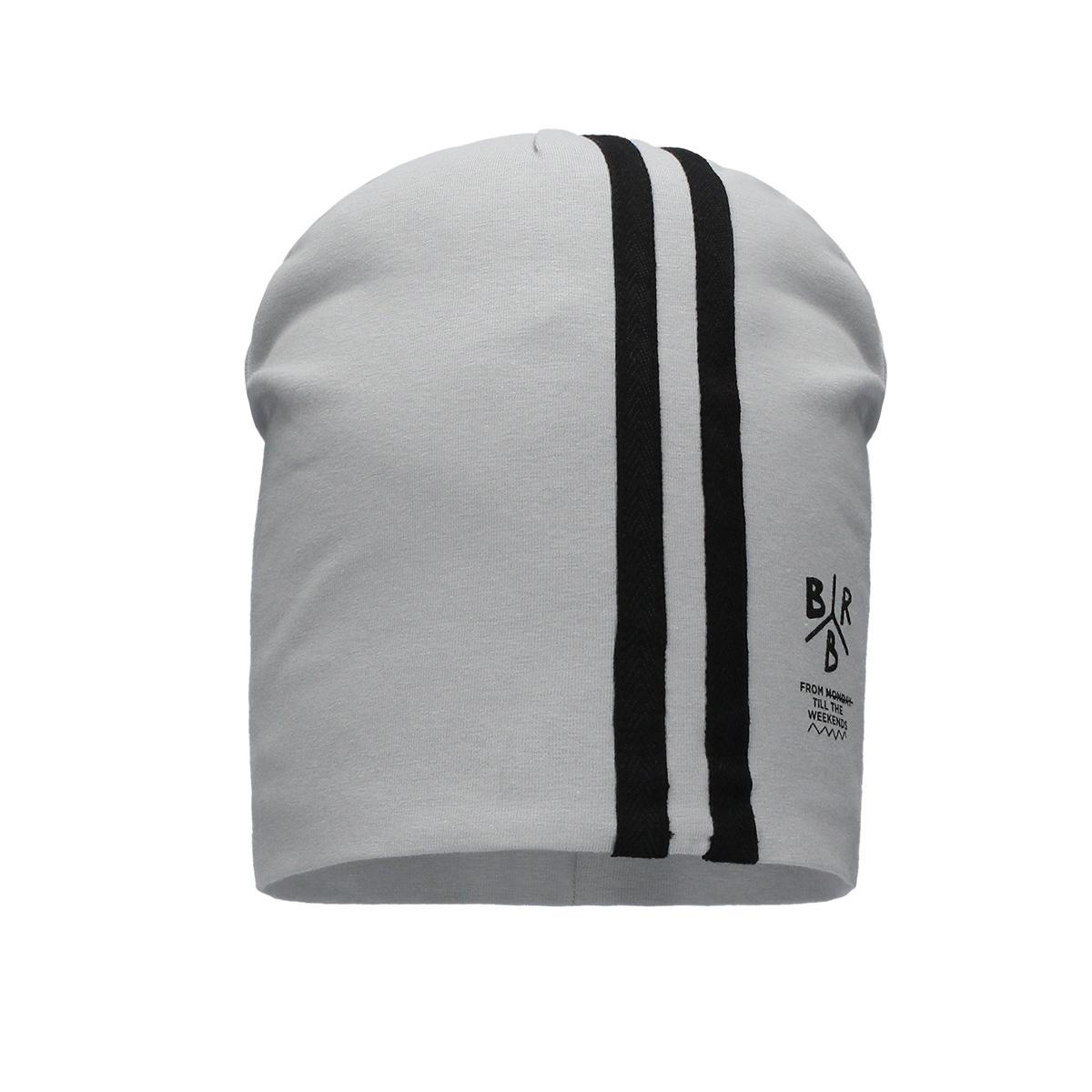 Levně Barbaras Baby Boy Beanie Hat CX67/0