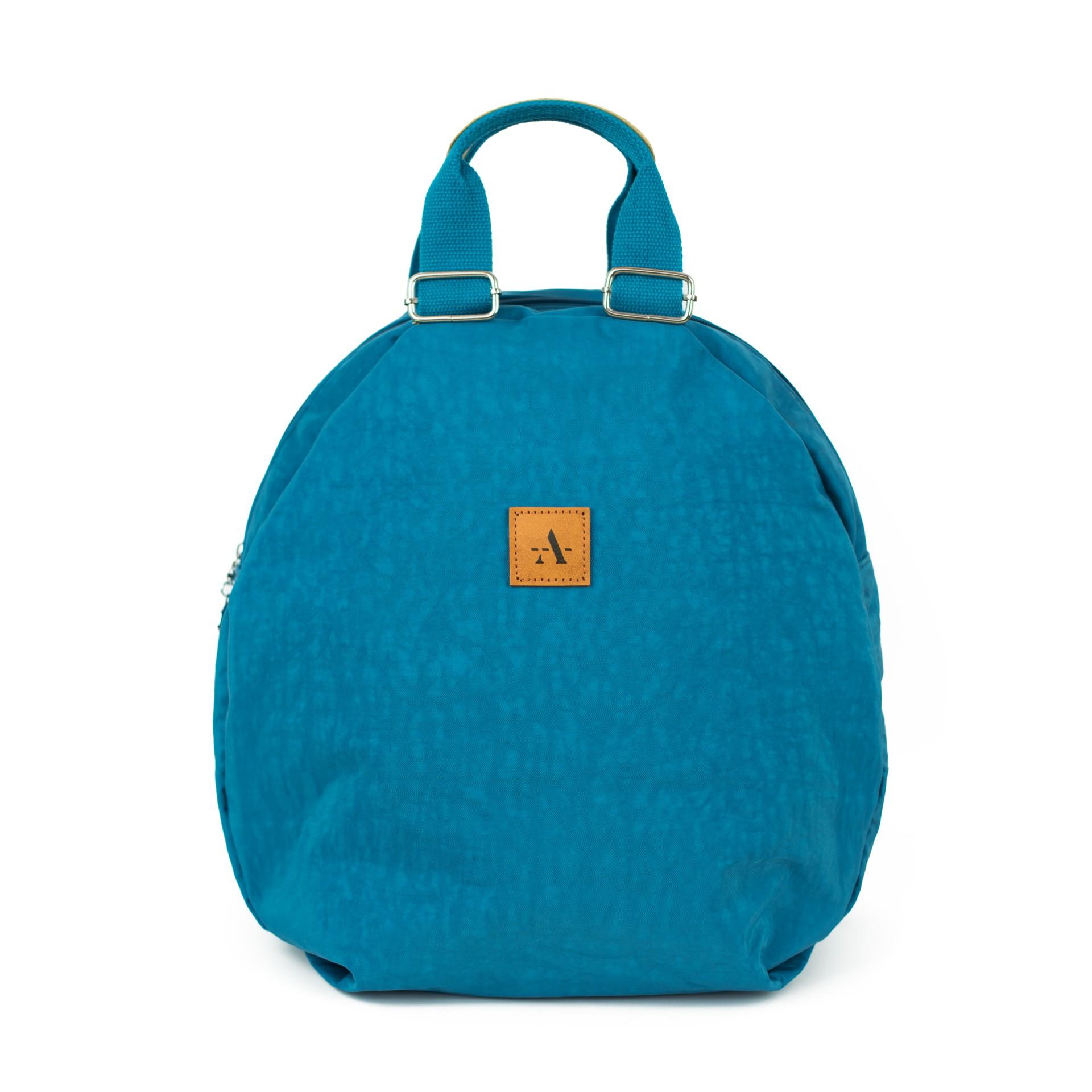 Art Of Polo Unisex's Backpack tr19539