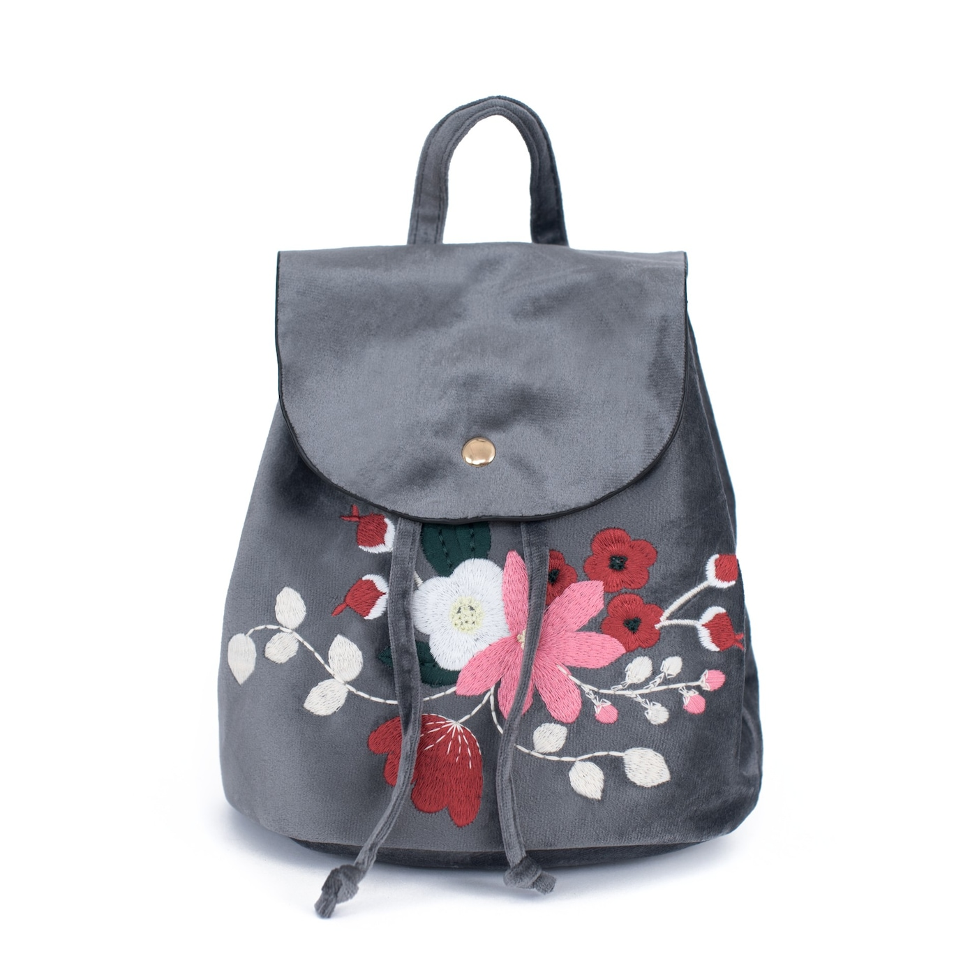 Art Of Polo Woman's Backpack tr19389