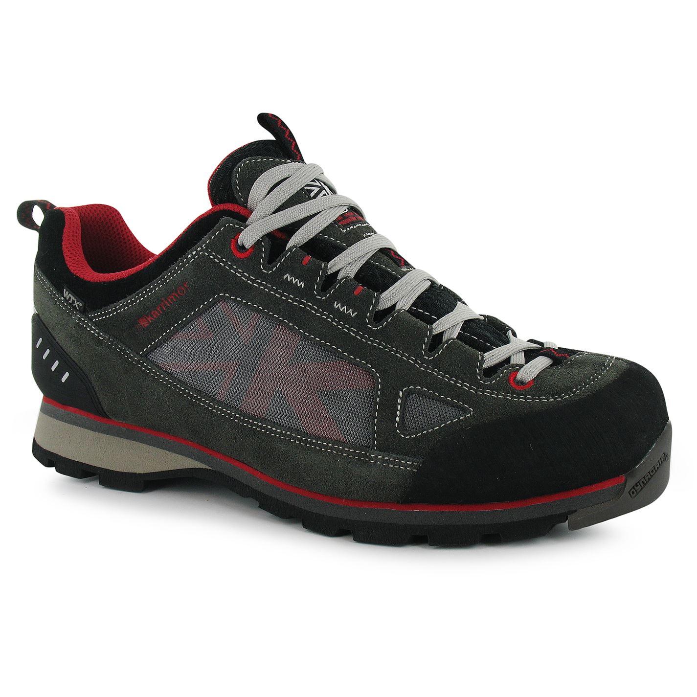 Karrimor Meldon WTX Mens Walking Shoes