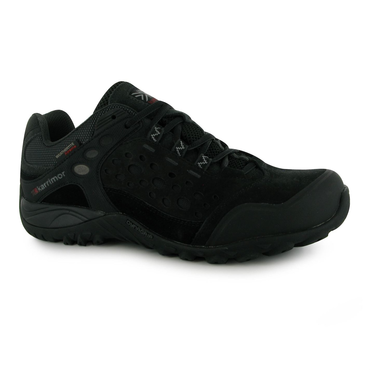 Karrimor Corrie Mens Walking Shoes