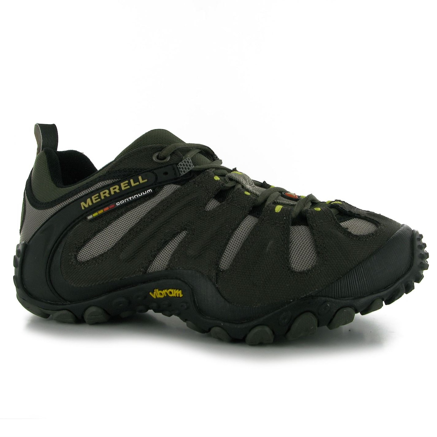 Merrell Chameleon Wrap Slam pánské Walking Shoes