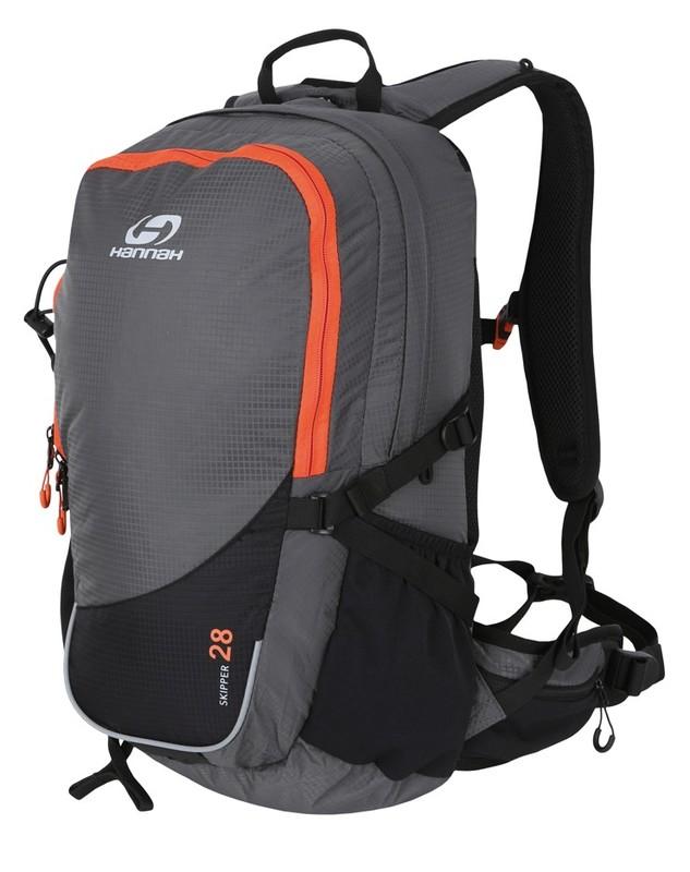 Backpack HANNAH Skipper 28