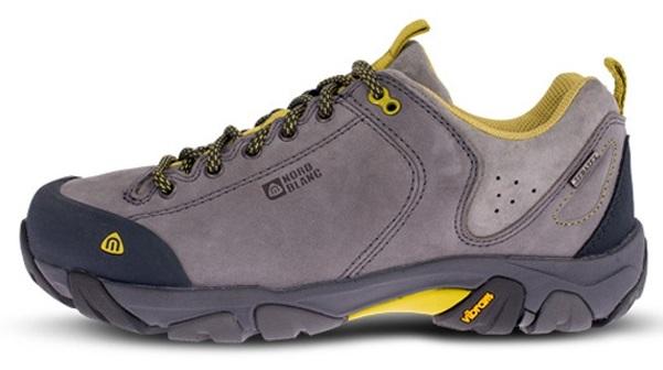 NORDBLANC DiveLight Shoes - NBLC39B