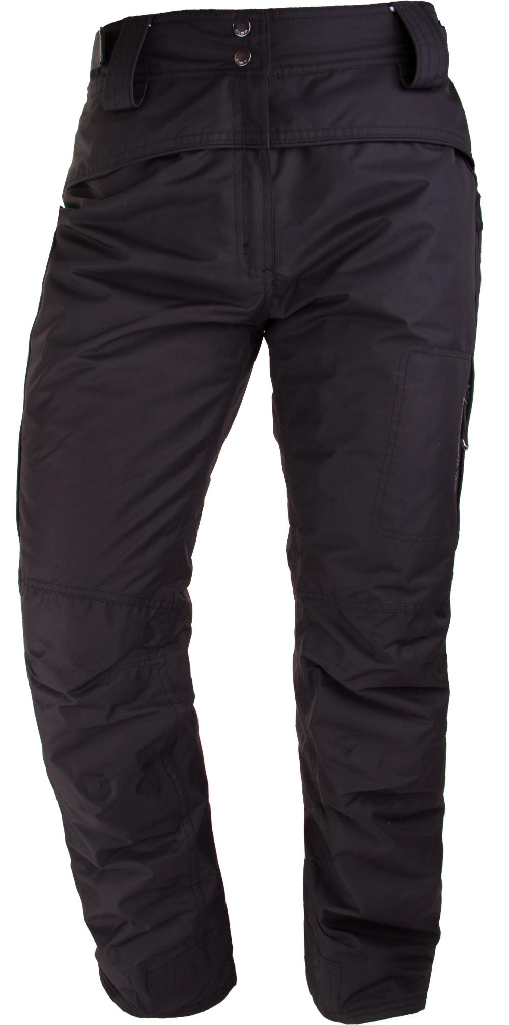 Lyžařské kalhoty dámské TRIMM ROSE