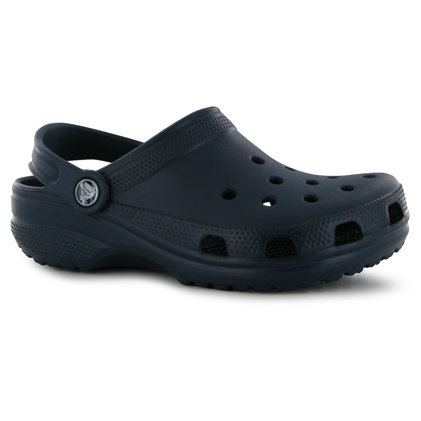 Crocs Classic Junior Sandals