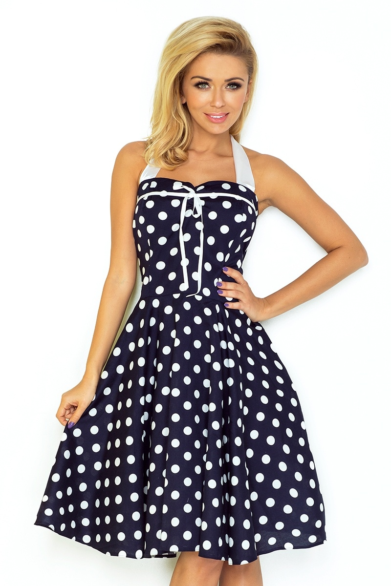 Šaty dámské NUMOCO 30