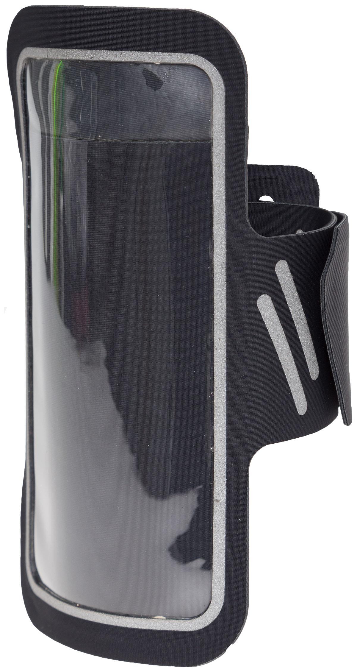 Púzdro na mobil 4F AKB002