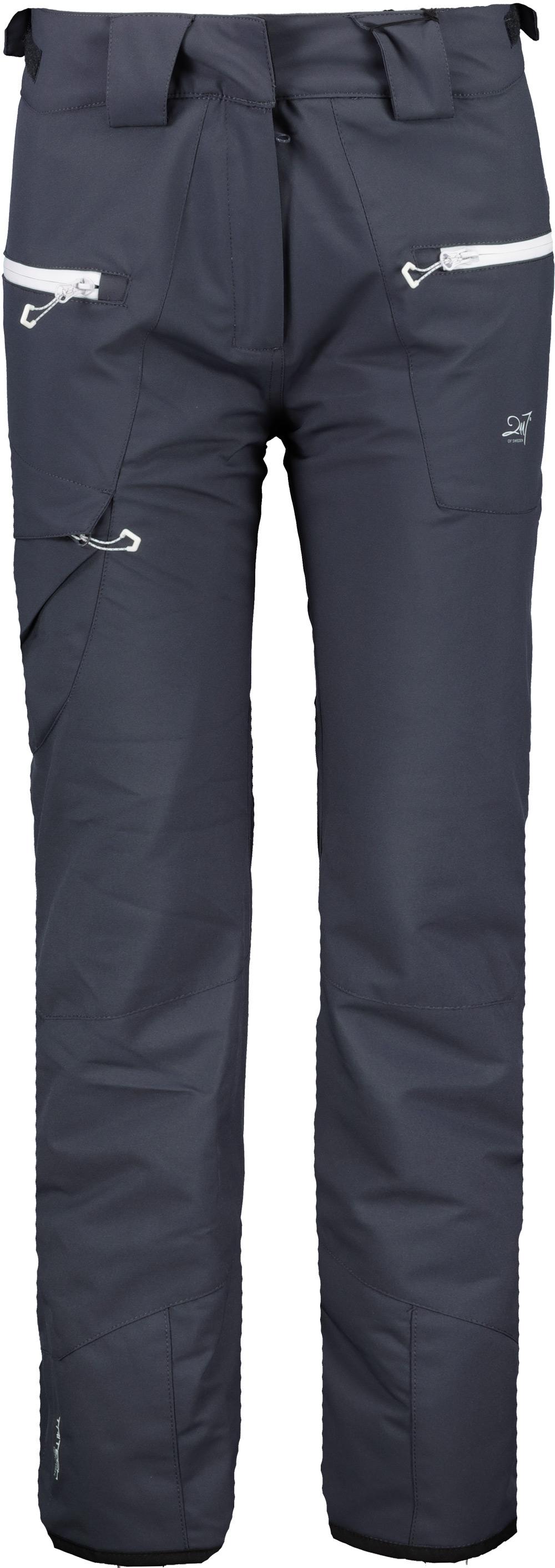 Nohavice lyžiarské dámske 2117 GRYTNÄS