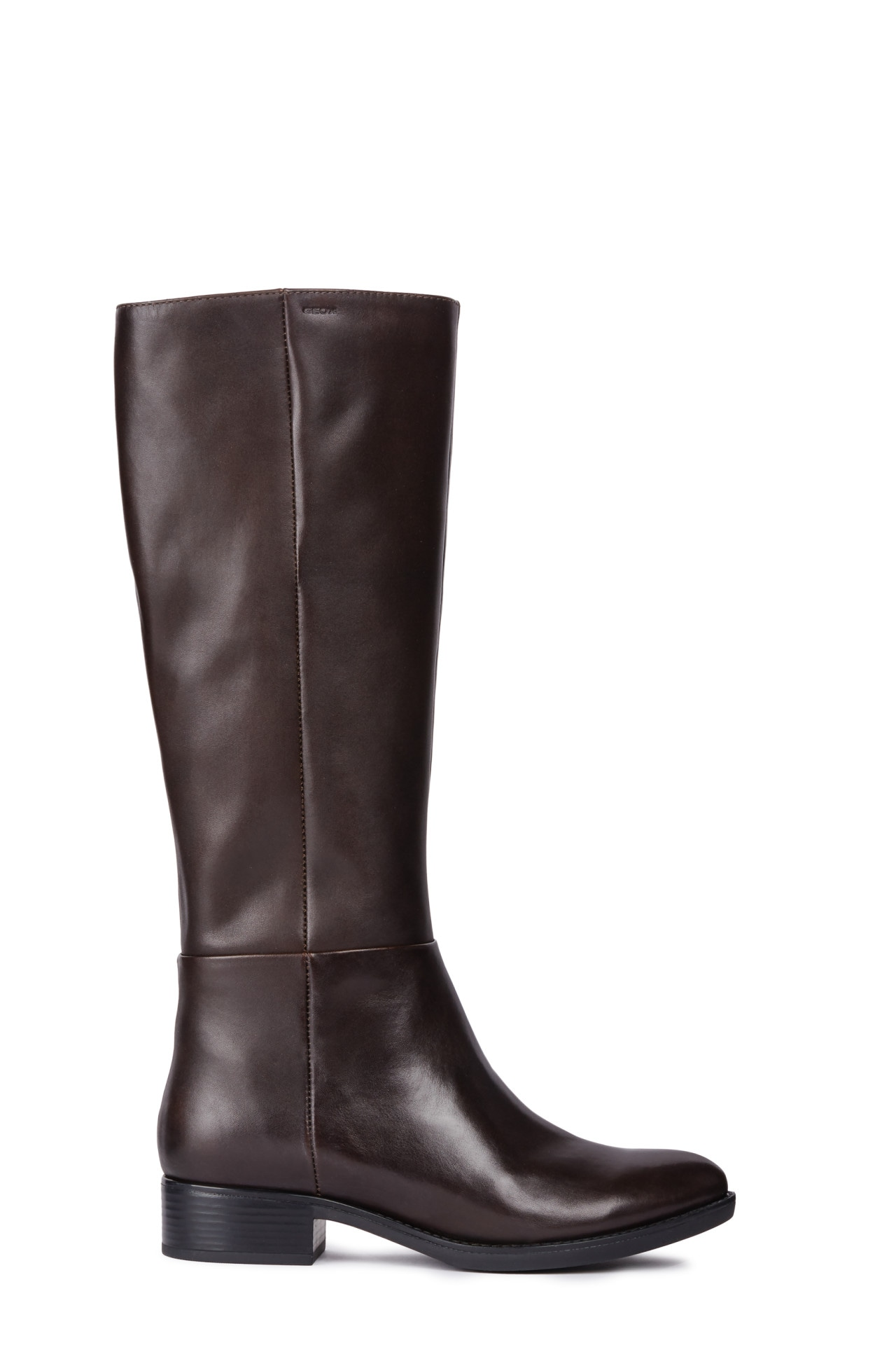 GEOX FELICITY D dámske topánky