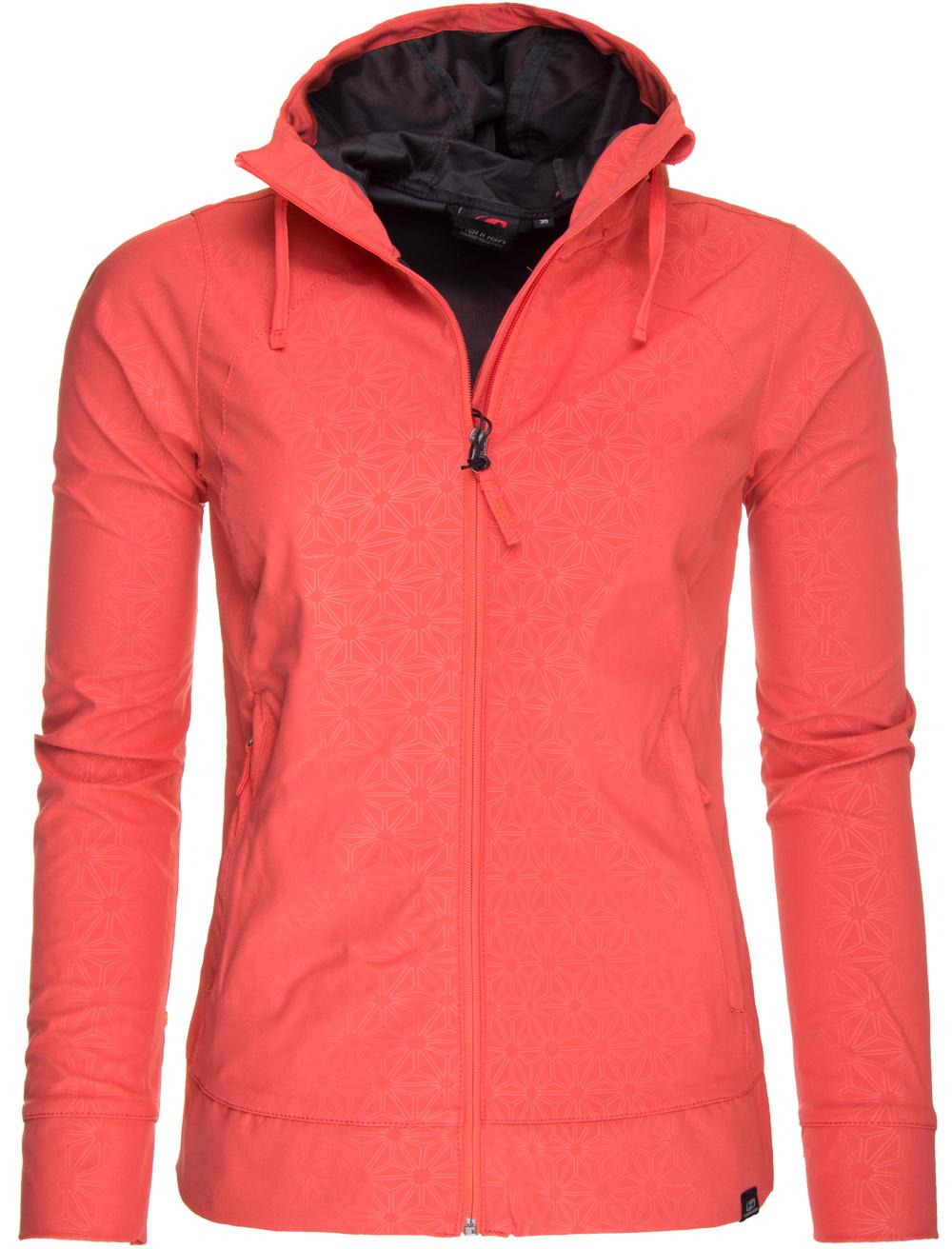 Women's jacket HANNAH Androma
