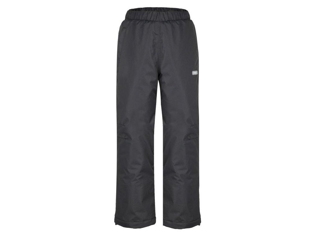 Kalhoty lyžařské dětské LOAP FIFO