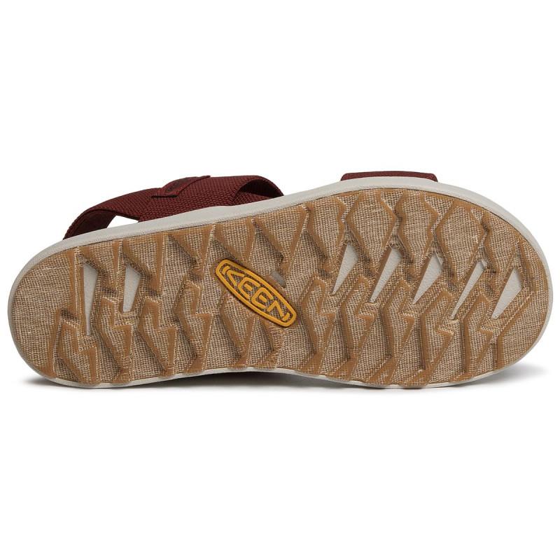 Sandály dámské KEEN ELLE BACKSTRAP W