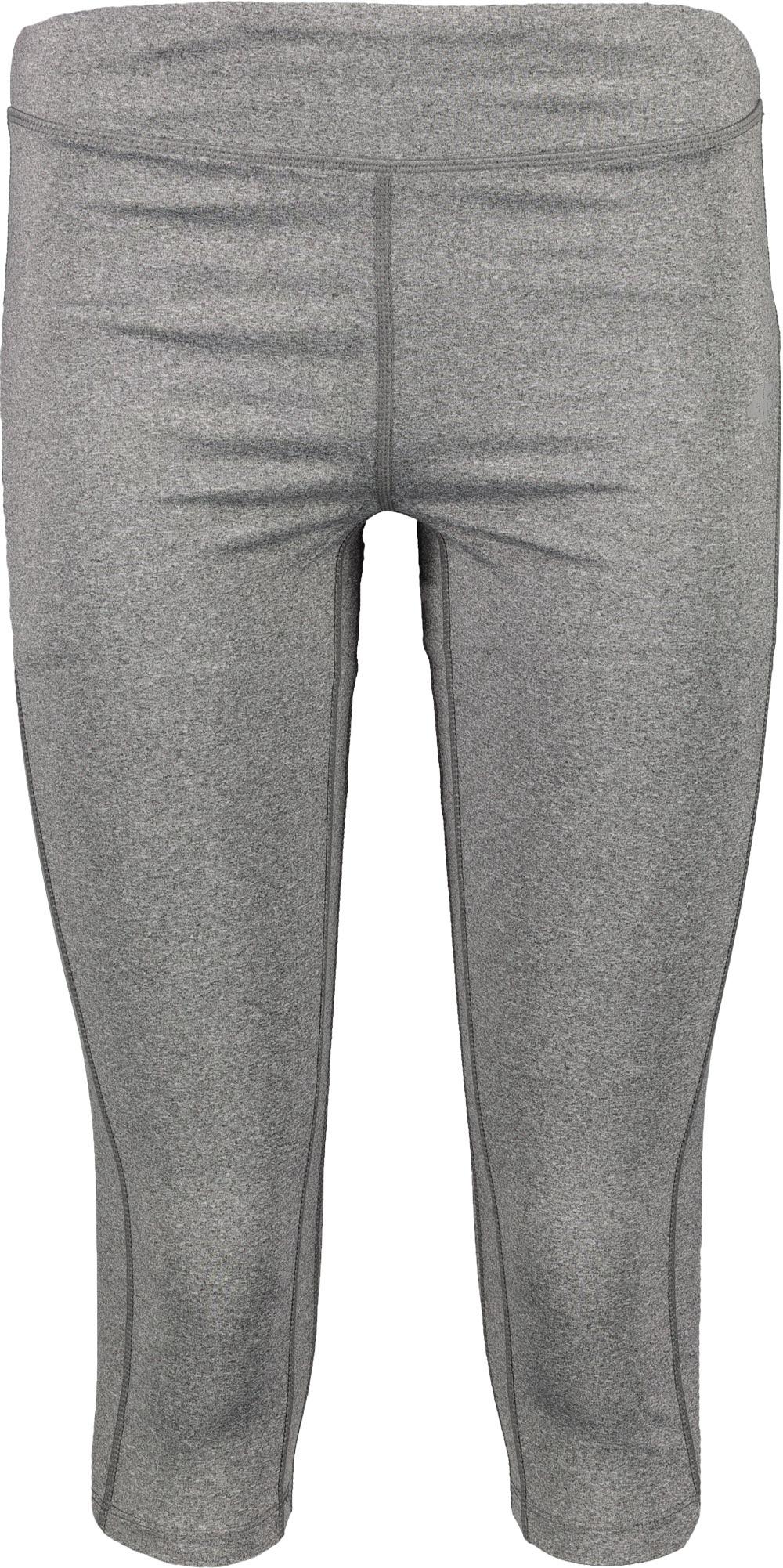 Kalhoty funkční dámské 4F SPDF001