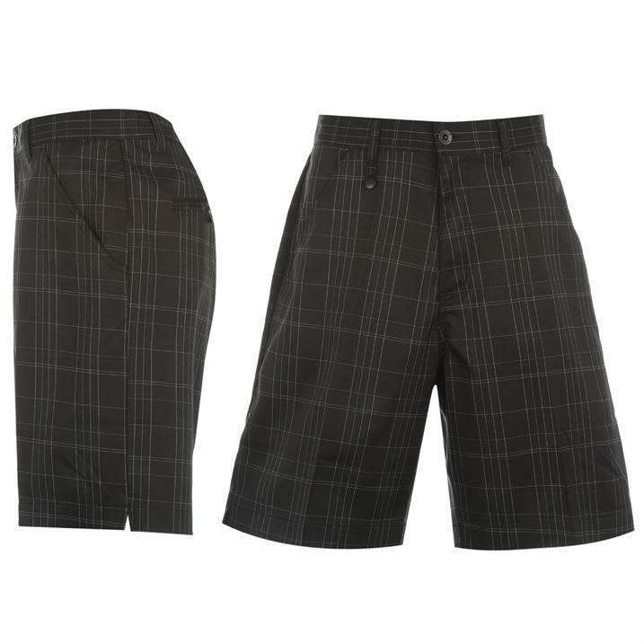 Dunlop Fashion Golf Shorts pánské