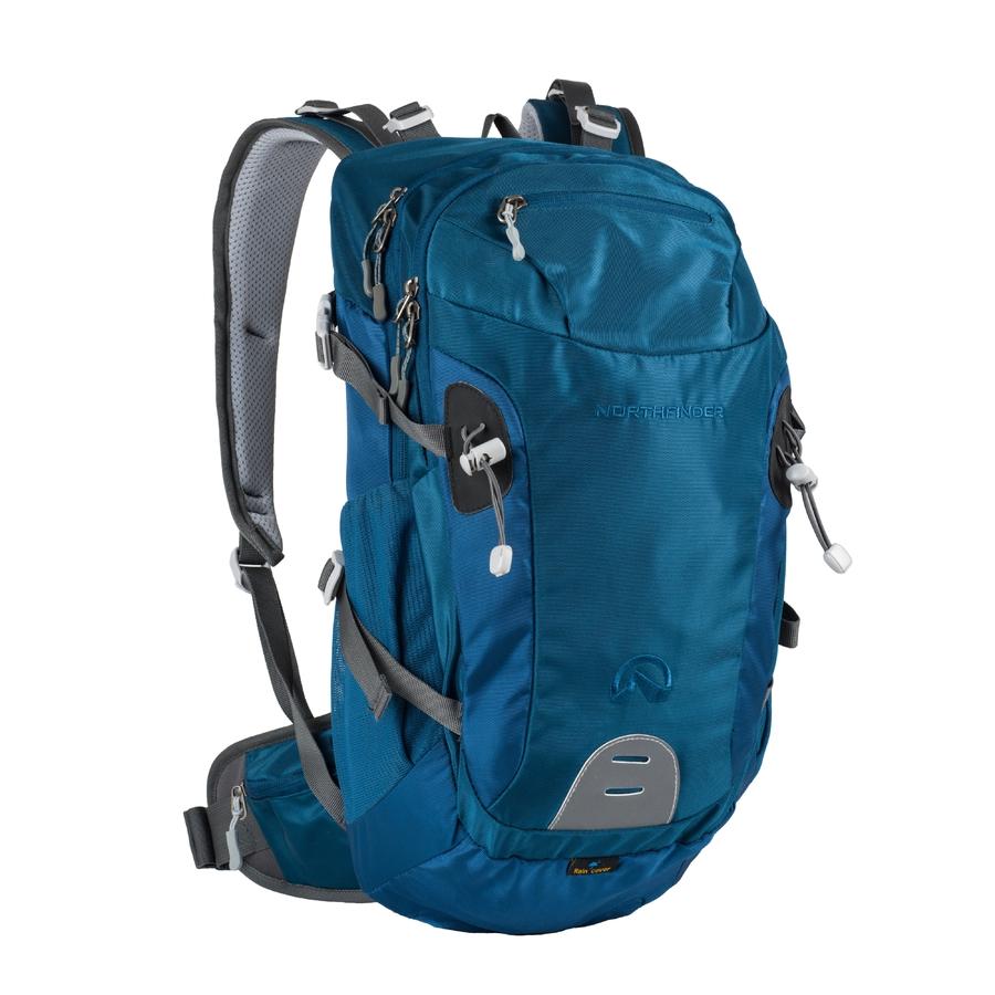 Backpack NORTHFINDER OAKVILLE