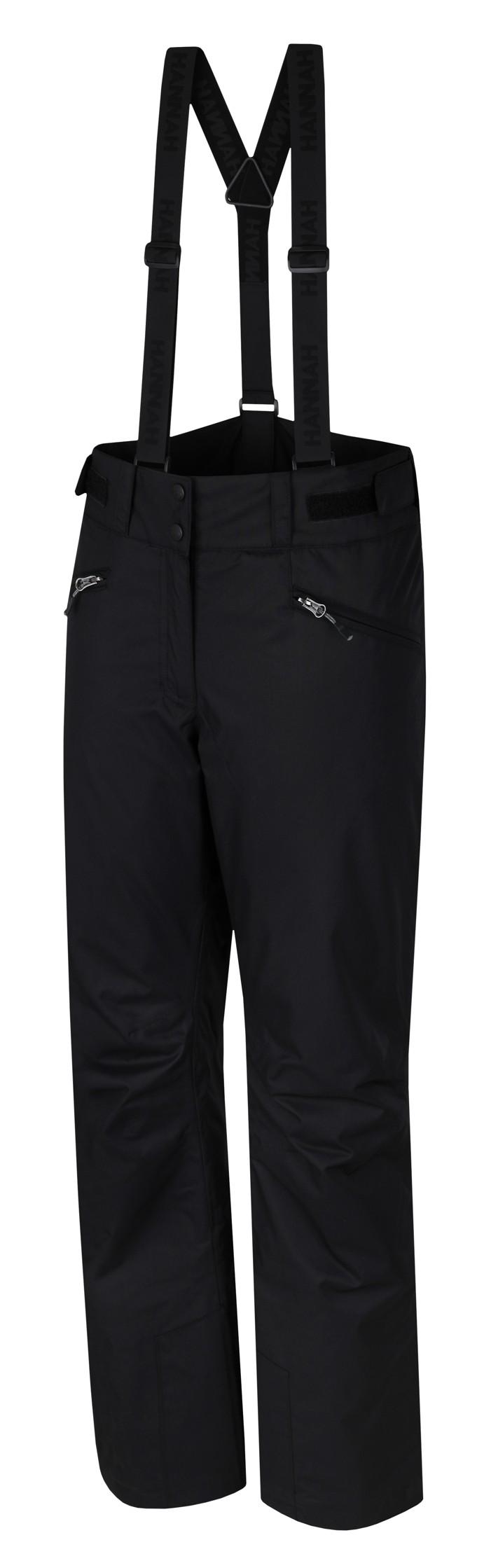 Nohavice lyžiarske dámske HANNAH HANEY