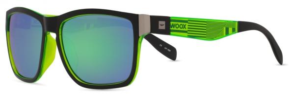 Sluneční brýle WOOX Speculum