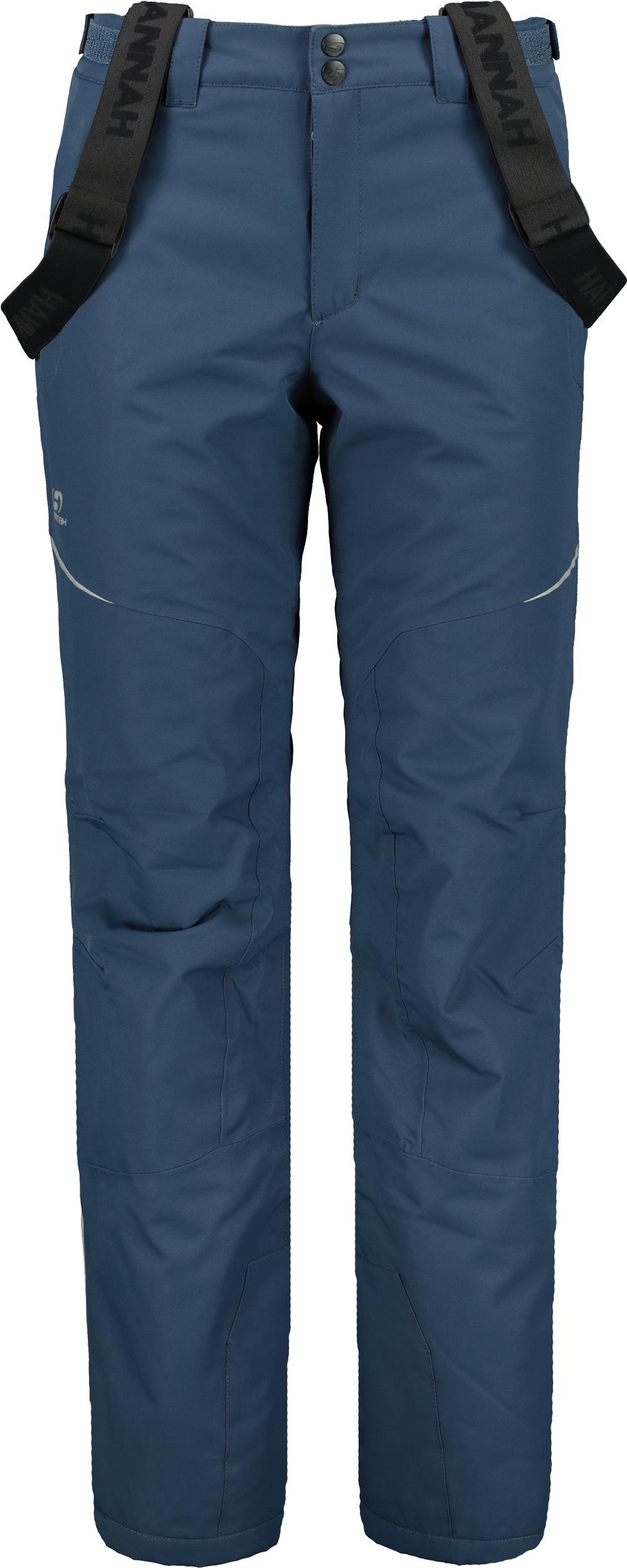 Kalhoty dětské HANNAH KAROK JR