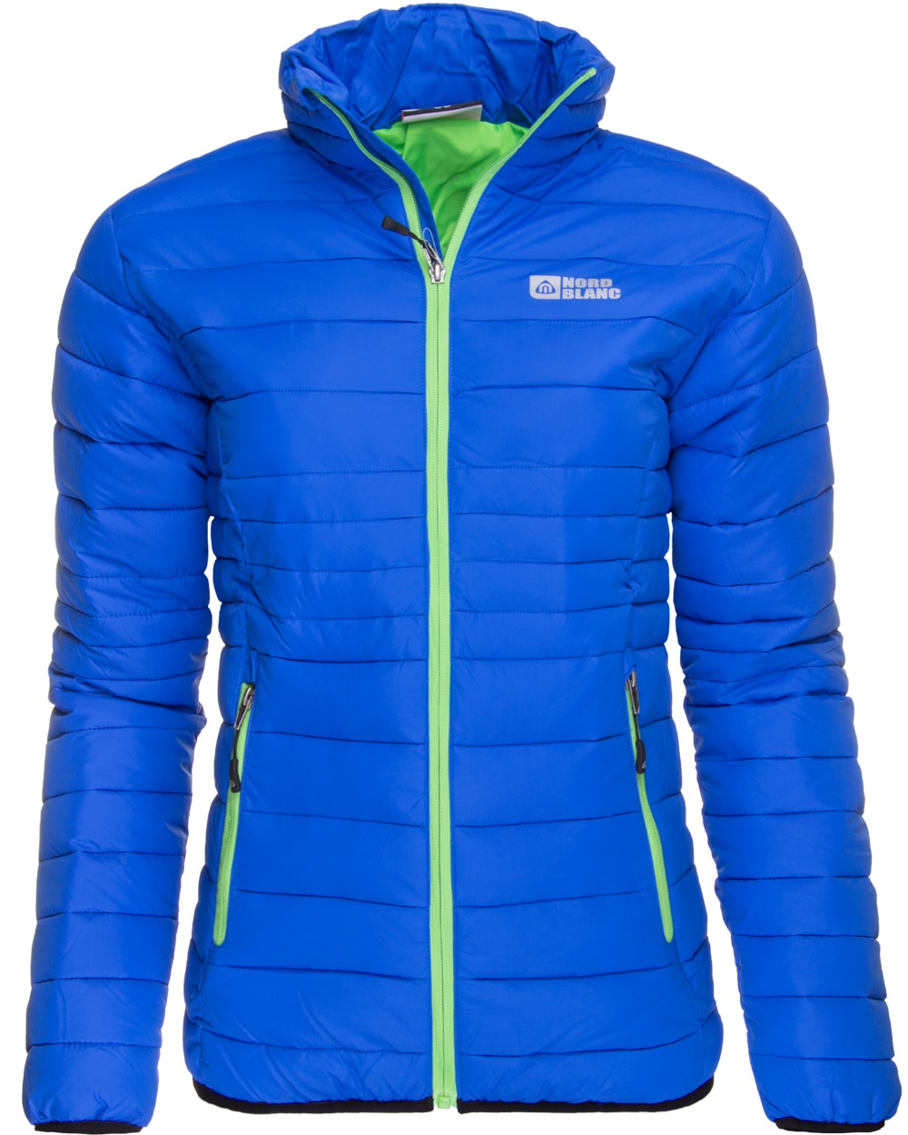 Winter jacket NORDBLANC Transpose - NBWJL5446