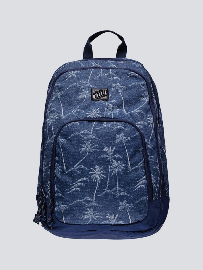 ONeill Backpack O ́Neill BM WEDGE with BACKPACK
