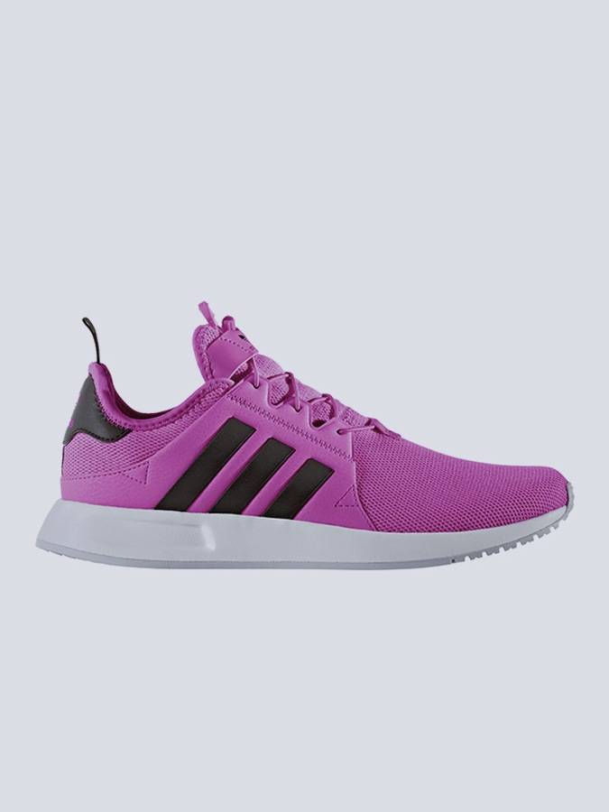 Shoes Adidas Originals X_PLR