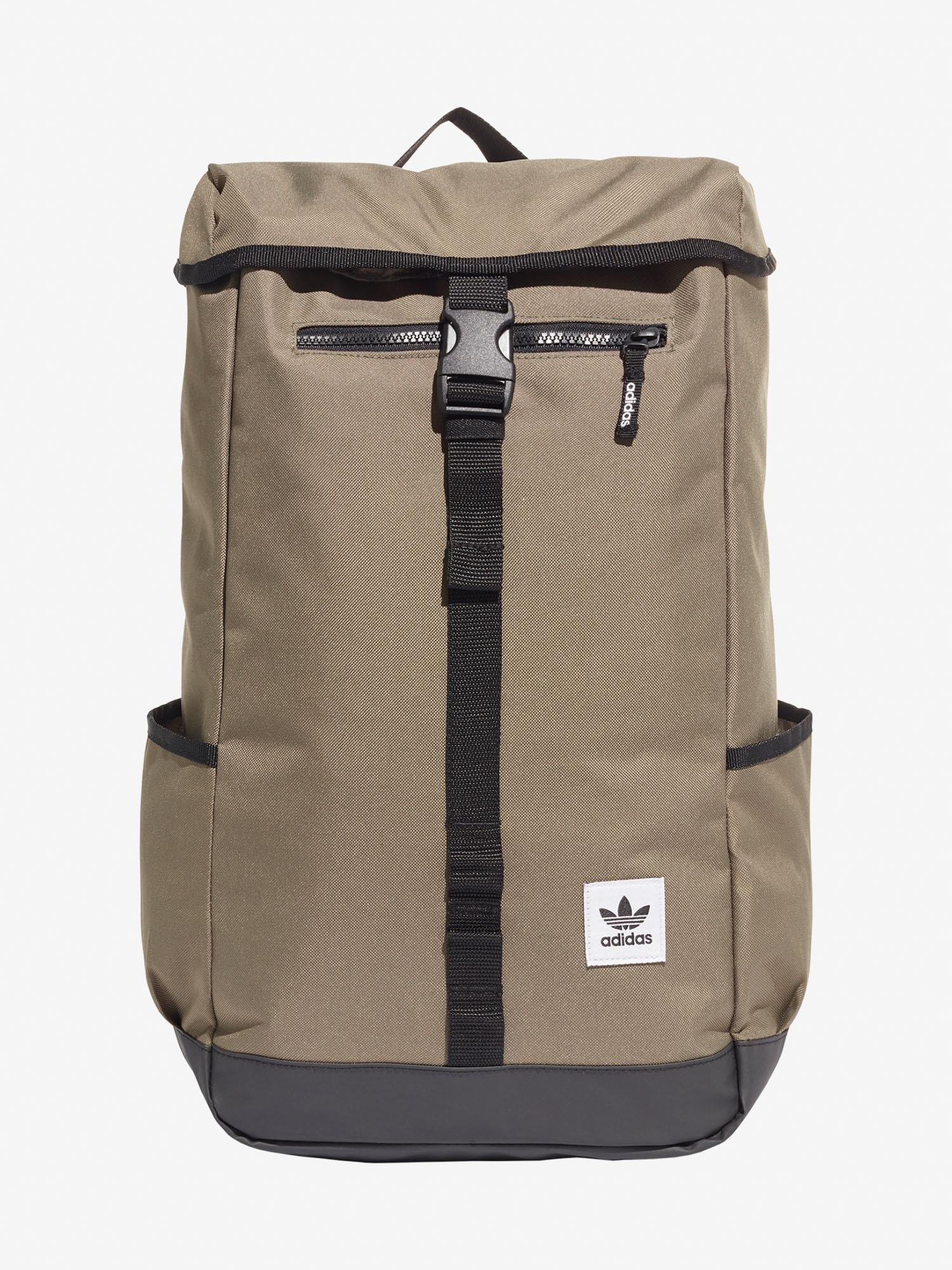 Adidas Originals Pe Toploader Bp Backpack