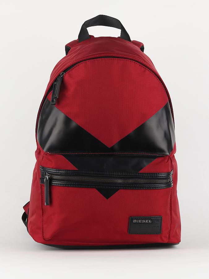 Backpack Diesel V4Back-Backpack