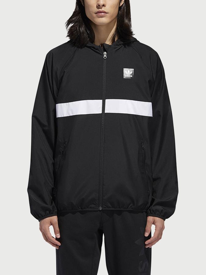Adidas Originals Bb Wind Jacket