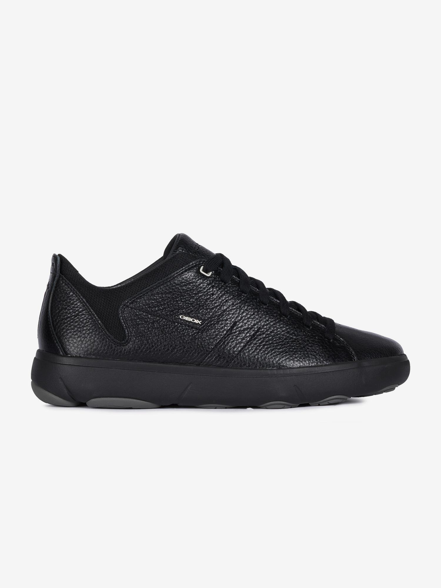 Shoes Geox U Nebula Y