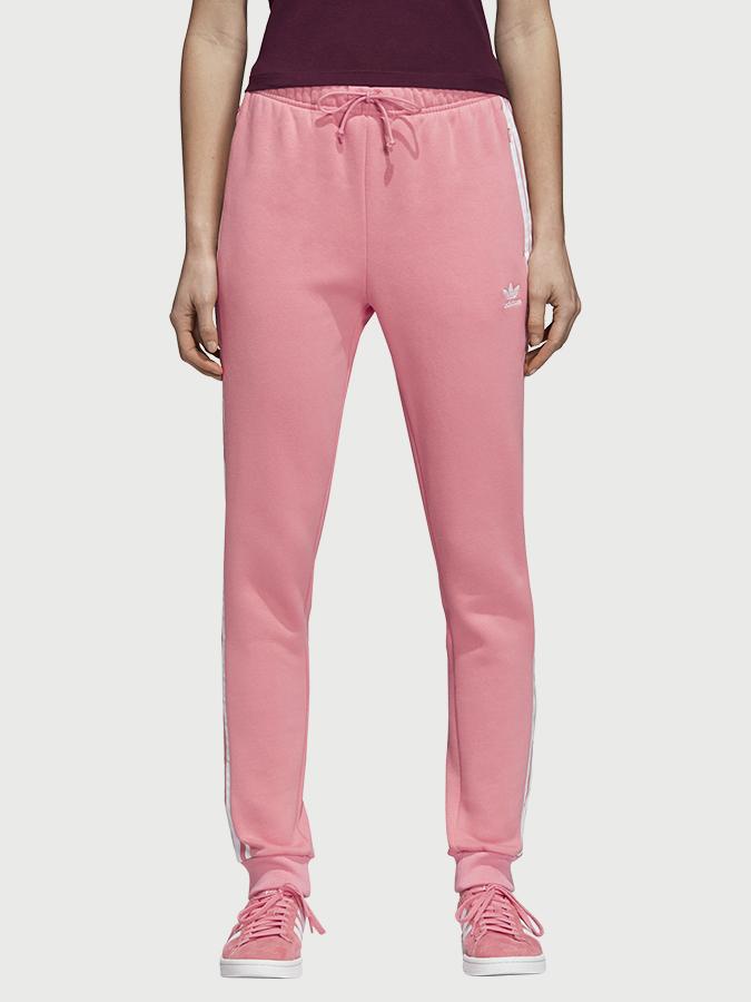 Sweatpants Adidas Originals Regular Tp Cuff